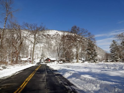 nyack-snow1