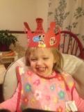birthday girl!!!!
